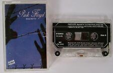 PINK FLOYD - MIAMI BELL 94   MUSICASSETTA
