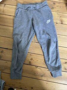 Nike Joggers 146-156cm