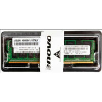 NEW Lenovo / IBM 46W0841 46W0843 4X70G88321 64GB 4Rx4 DDR4 PC4-2400T ECC Memory