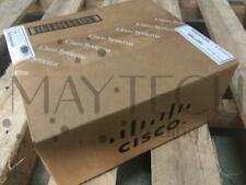 New Cisco Ws-X4612-Sfp-E 4500 E-Series 12-Port Ge