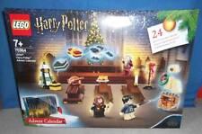 LEGO 75964 Harry Potter Adventskalender 2019 Figuren Neu OVP Verpackung Hermine