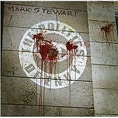 Mark Stewart - Politics of Envy (2012) {CD Album}