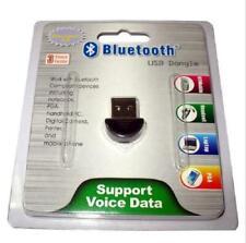 20PCS NEW Hot Mini USB 2.0 Bluetooth V2.0 EDR Dongle Wireless Adapter