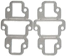 CARQUEST/Victor MS14143 Exhaust Gaskets