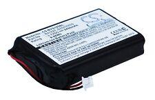 Batería 2400mAh tipo B25000001Bd1227 Para Baracoda TagRunner RFID Lector