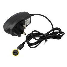 MINI USB Cavo Caricabatteria Alimentatore Per TomTom One v2 v3 v4 v5 XL EUROPA UK