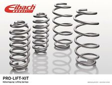 Eibach Pro Lift Kit Raising Springs for Kia Sportage (SL) 1.7 CRDi, 2.0 CRDi