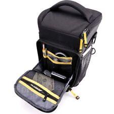 RG 7D long camera bag for Canon Pro 75 6D Mark II 80D 77D 70D EOS zoom grip