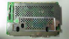 Main board Hitachi  HP8C VPD-L421 REV:1