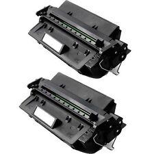 2 PACK HP Q2610A Q2610X Laserjet TONER CARTRIDGE 2300 2300D 2300DN 2300DTN 2300L