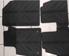 1756048 Opel Adam Ablagekasten Aufbewahrung Laderaum Kofferraum 13372105