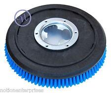 Karcher monobrosse/épurateur 430mm pour tapis brosse pour BDS43, BDP43
