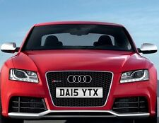 DA15 YTX DAISY T Numberplates Personalised Registration Cherished Number Plate
