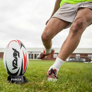 Rugby Kicking Tee | Pro Standard Rugby Tee | Rugby Training Match Day Equipment