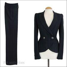 Pinstripe 2 Piece Plus Size NEXT Suits & Tailoring for Women