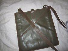 BAG Borsa  Vintage EVE pelle anni 70 stupenda occasione !!!