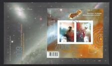 Canada   # 2323 ss     ASTRONOMY    New 2009 Unaddressed