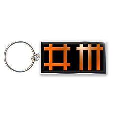 Schlüsselanhänger für Musikfans von Depeche Mode -