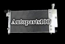 PEUGEOT 106 GTI 91-03 Powerflex Front feu Front Bushes pff12-101 Pack of 2