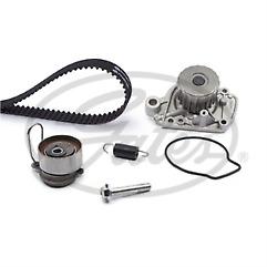 Gates KP35524XS Timing Belt/Water Pump Kit