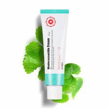 [A'Pieu] Madecassoside Cream - 50ml / 120ml