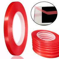 50M Strong Adhesive Double Side Tape Sticky For Repair Cell Phone Screen 2_10mm