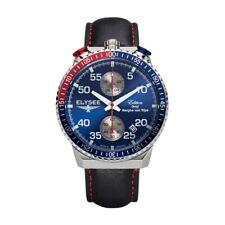 Elysee Rally Timer I, ref. 80521, Men's Watch