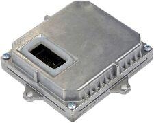 New Dorman 601-050 Lighting Control Module - Free shipping