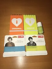 One Direction Lot