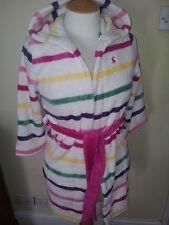 Joules Robe Nightwear (2-16 Years) for Girls