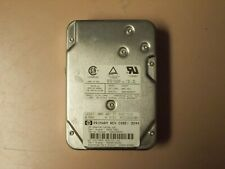 HP C2247 1GB 50 pin SE disk drive A2084-60002