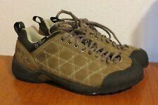 8fdae4c46a4 Five Ten Men's Hiking Shoes for sale | eBay
