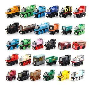 Thomas And Friends Wooden Trains Trackmaster Trains/Thomas Trains 12pcs/lot