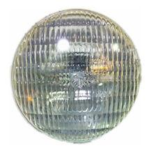 Lampadina PAR 56 300W 230V MFL per TOIO FLOS e proiettori discoteca