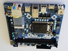 DAGM6CMB8D0 Dell XPS L502X Motherboard 0714WC replacement 90 days warranty 9U80