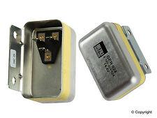 WD Express 704 54039 244 New Alternator Regulator