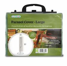 Gardman Garden & Patio Furniture Covers