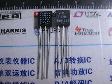 1x 300144 10k00010k000 0005 Voltage Divider Resistors Y0006v0001vv0l