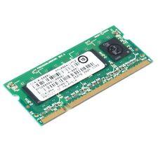 HP Druckerspeicher CC410 256MB Speicher Laserjet CP3525N CP3525DN CP3525 gebrauc