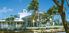 HYATT BEACH HOUSE, 2,000 POINTS, PLATINUM SEASON, ANNUAL, TIMESHARE, DEEDED