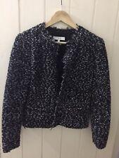 Iro Classic Blazer Size 36 Rrp £119