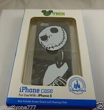 Disney World Jack Skellington Nightmare B4 Christmas for Iphone 5 case i phone 5