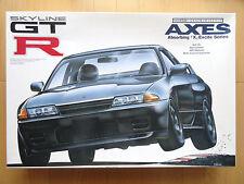 Fujimi 1/12 Nissan Skyline GT-R Big Scale Model Car Kit