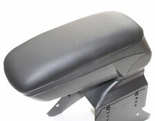 Armrest Centre Console for FIAT BRAVO BRAVA PANDA PUNTO TIPO UNO NEW NO BOX