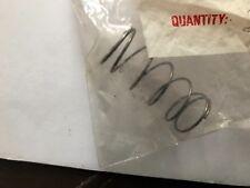 7mm Inox//Acciaio Al Carbonio Molla a Compressione fino a 1000mm Lungo 7.3mm od