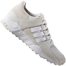 Adidas Rendimiento Equipment Support Zapatillas Mujer Deporte para Correr Nuevo