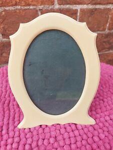 Vintage Bakerlite Picture Frame