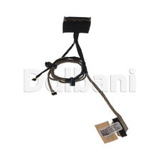14005-00910600 LCD Laptop Video Cable for Asus Q550
