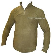 Combat Undershirt Thermal Light Olive Norgi PCS - 170/90 - Used - Army - KWB