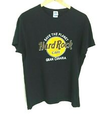 Hard Rock Cafe Canaria Ebay